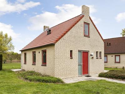 Groene Heuvels 13 in Ewijk 6644 KX
