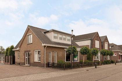 Plasweg 29 A in IJsselmuiden 8271 CG