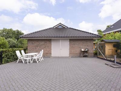 Hoog En Wellerlaan 9 in Hooglanderveen 3829 AW