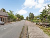 Vlielandseweg 38 in Pijnacker 2641 KD