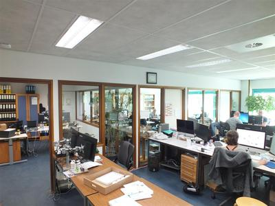 Magalhaesweg 8 B in Venlo 5928 LN