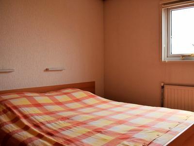 Gagelmaat 6 15 in Westerbork 9431 KT