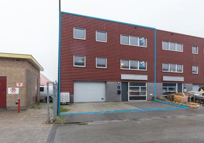 Marconistraat 7 in Harderwijk 3846 AR
