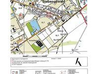 Kreeftenheide 36 in Siebengewald 5853 AK