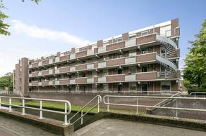 Statenkwartier 9 in 'S-Hertogenbosch 5235 KL