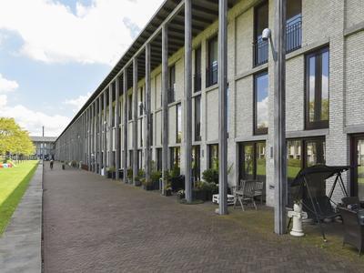 Zonnehof 121 in Nootdorp 2632 BJ