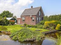 Kanaaldijk 24 in Landsmeer 1121 NX