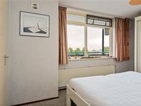 Mariettahof 57 in Haarlem 2033 WT