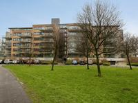 Lindestate 23 in Purmerend 1441 ZW