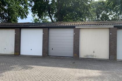 Cornelis Jacobsz Mooijstraat 175 in Den Helder 1785 BK