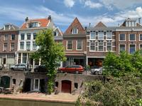 Oudegracht 8 in Utrecht 3511 AM