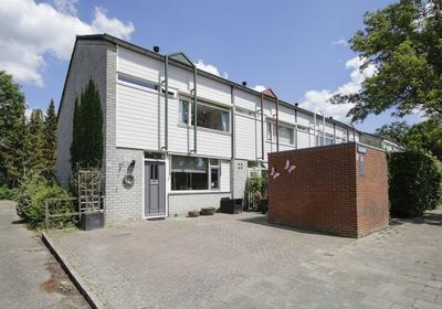 Vaalsbroek 22 in Weert 6002 VH
