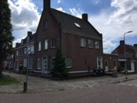 Doeldreef 15 in Wouw 4724 BL