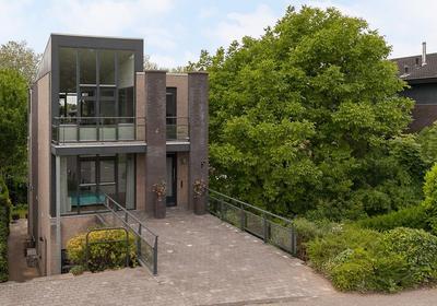 Winterdijk 5 in Huissen 6851 MS