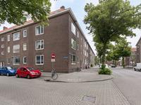 Utenhagestraat 239 C in Rotterdam 3083 VS