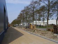 Voltaweg 19 G in Middelburg 4338 PS