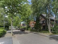 Markweg 3 in Renkum 6871 KW
