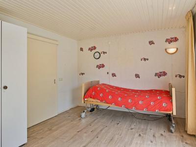 Sint Cornelisstraat 33 in Vortum-Mullem 5827 AJ