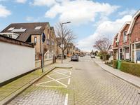 Oudedijkse Schiekade 107 in Rotterdam 3043 LB