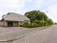 Kerkakkerstraat 32 in Valkenswaard 5551 TC