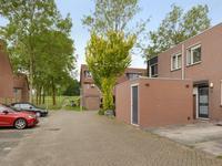 Eksterveld 4 in Zoetermeer 2727 AT