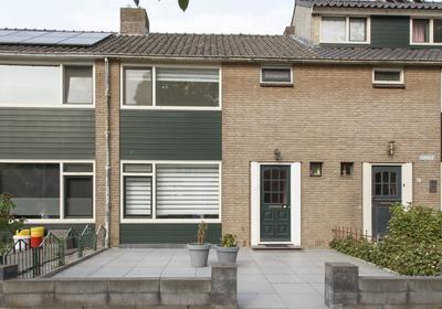 Zoomkade 45 in Deventer 7417 BR