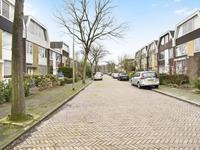Brantwijk 38 in Amstelveen 1181 MT