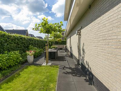 Maasdamstraat 39 in Zoetermeer 2729 JG