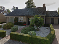 Brinkstraat 26 in Hardenberg 7771 BE