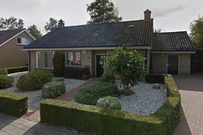 Brinkstraat 26 in Hardenberg 7771 BE
