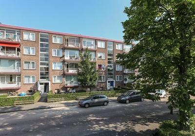 G.A. Brederolaan 89 D in Maassluis 3141 CG