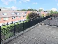 Brikkenwal 9 in Leiden 2317 GT