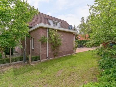 Het Rosbach 30 in Geesteren 7274 BE