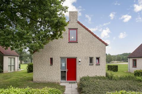 Groene Heuvels 17 in Ewijk 6644 KX
