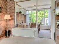 Heuvelstraat 126 in Breda 4813 GC