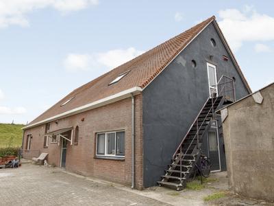 Rijndijk 29 in Doornenburg 6686 MN