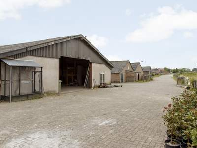 Rijndijk 29 in Doornenburg 6686 MN