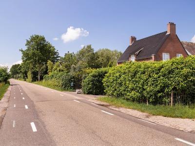 Lopikerweg Oost 86 in Lopik 3411 JH