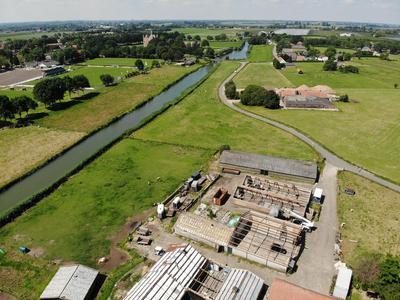 Rijndijk 29 A in Doornenburg 6686 MN