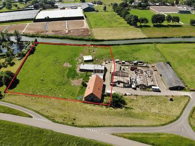 Rijndijk 29 B in Doornenburg 6686 MN