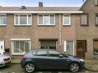 Bisschop Masiusstraat 47 in Tilburg 5014 PA