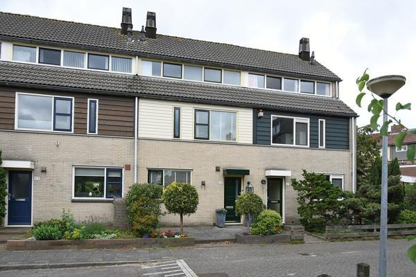Draaikom 55 in Huizen 1274 NL
