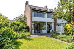 Zaalboslaan 67 in Velp 6881 RG