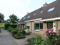 Westban 6 in Leimuiden 2451 ZD