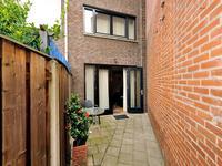 Rodestraat 21 in Venlo 5912 CN