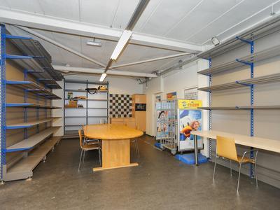 Hof Van Spaland 26 in Schiedam 3121 CB