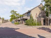 Oude Veiling 6 in Den Hoorn 2635 GJ