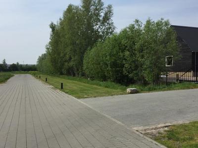 Straatweg 80 in Lemmer 8531 PZ