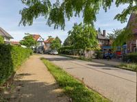 De Bosch Kemperlaan 16 in Amersfoort 3818 HC