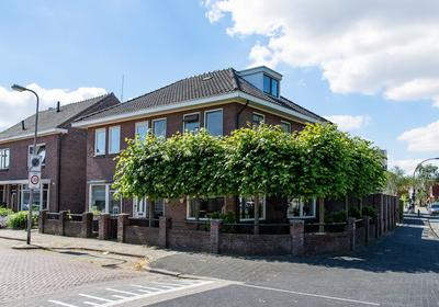 Sloetsweg 253 in Hengelo 7556 HP